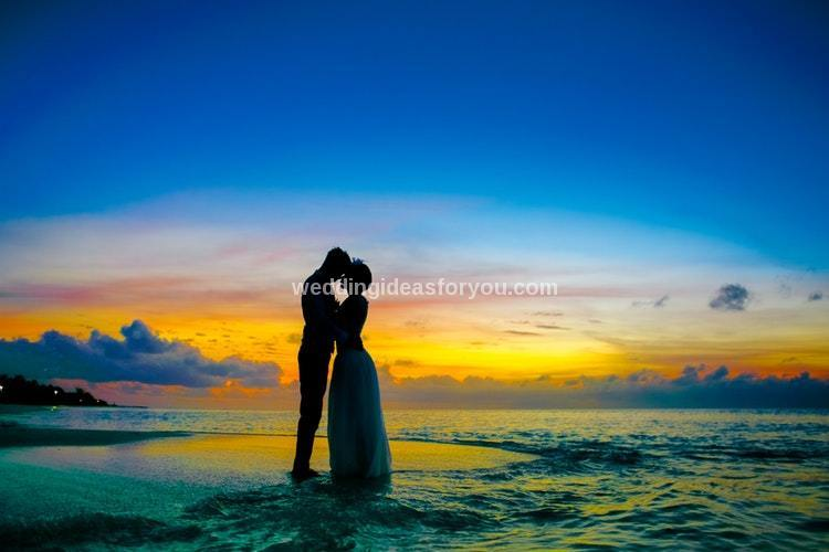 pre wedding photoshoot tips